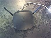 BELKIN Router F9K1007V1